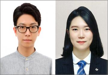 2019 봄학기 신입생 환영